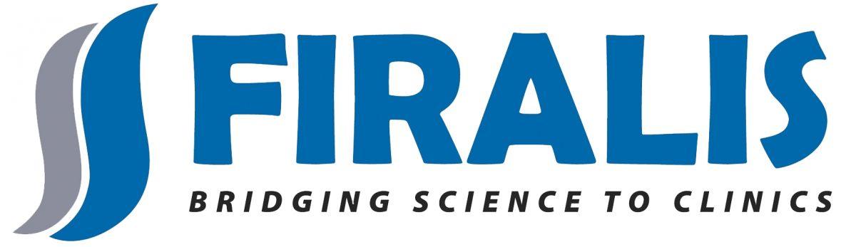 logo firalis
