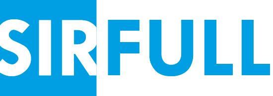 logo sirfull