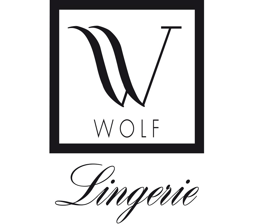 wolflingerie logo