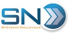 logo stevenin