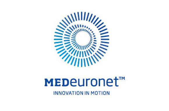logo medeuronet