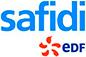 Safidi EDF