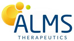 logo alms