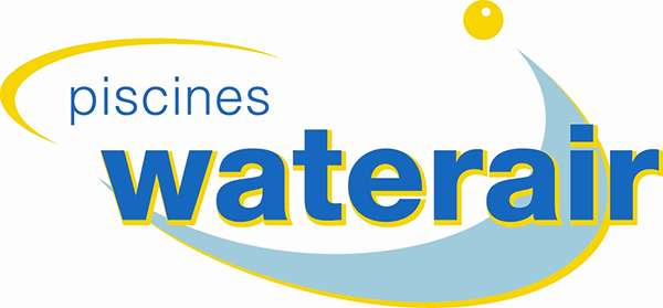 logo waterair