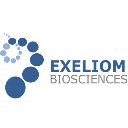 logo exelium