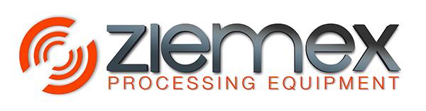 logo ziemex