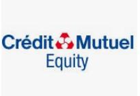 Crédit Mutuel Equity