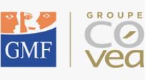 GMF Groupe Covea