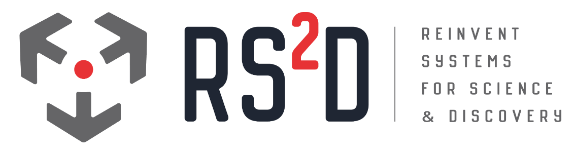 rs2d